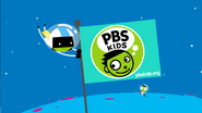PBS Kids Ident-Moonwalk