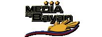 Partners media ng bayan