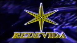 REDEVIDA 2001