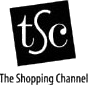 File:TSC 1990s.png