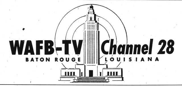 File:WAFB logo 1953.jpg