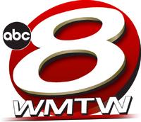 WMTW ABC 8