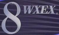 WXEX 1988
