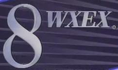 File:WXEX 1988.png