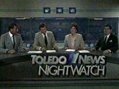 Wtol nightwatch 1986b