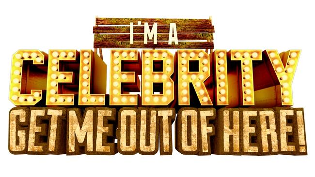 I'm A Celebrity... Get Me Out Of Here! Wiki | FANDOM ...