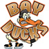Bay Ducks