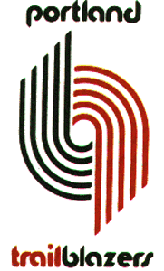 File:Blazers original.png