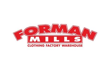 Forman-mills-460x300