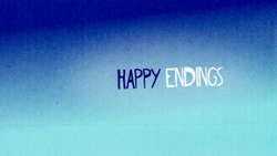 HappyEndingstc