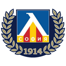 Levski