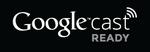 Logo-googlecast-ready