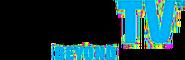 Logo TV rawr 2013