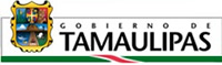 Logo tamaulipas transparencia
