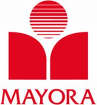 Mayora Logo
