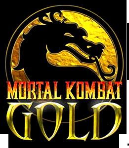Mkg logo