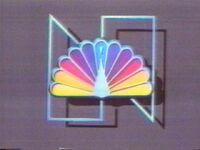 Nbc justwatchusnow promo 1982a