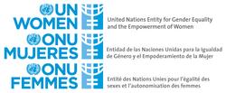 UN Women ONU Mujeres ONU Femmes