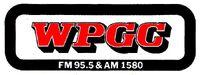 WPGC 1980