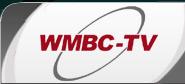 Wmbc2007