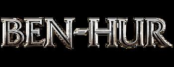 Ben-hur-2016-movie-logo