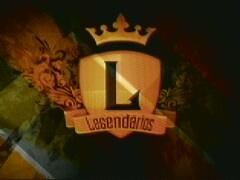 Legendarios2011