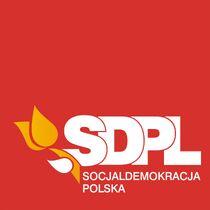 Logo sdpl-1-