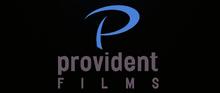 Provident Films 2014