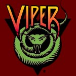 File:Six Flags Viper logo.jpg