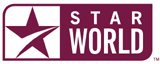 File:Star World.png