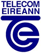 Telecom Éireann