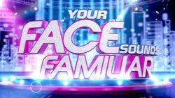 300px-Your face sounds familiar title