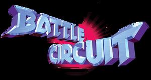 Battlecircuit