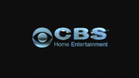 CBS Home Entertainment