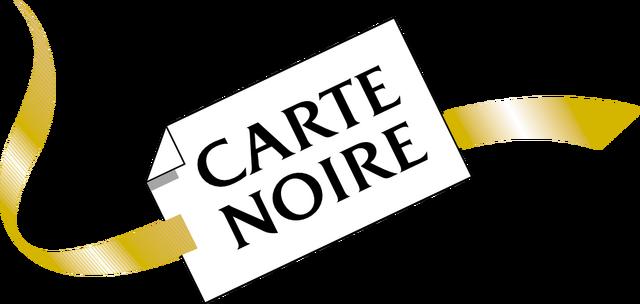 File:Carte Noire.png