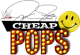 CheapPops