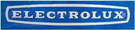 Electroluxpart8