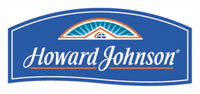 HowardJo logo