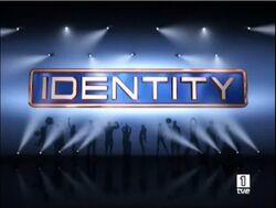 Identity Spain 2