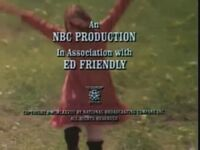 Nbc-littlehouse