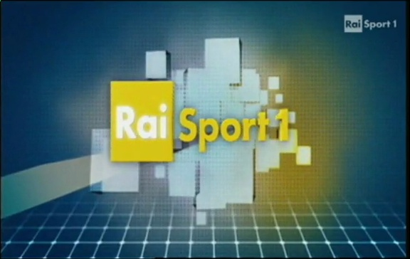 File:Rai Sport 1 ident.jpg
