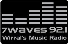 Seven Waves Community Radio (2012)