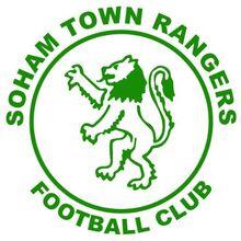 Soham Rangers