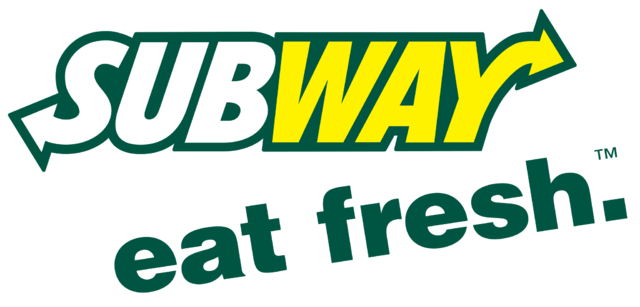 File:Subway restaurant.png