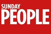 Sunday People