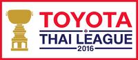 Thaileague 2016 3