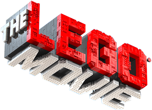 The_LEGO_Movie_logo_(2014).png