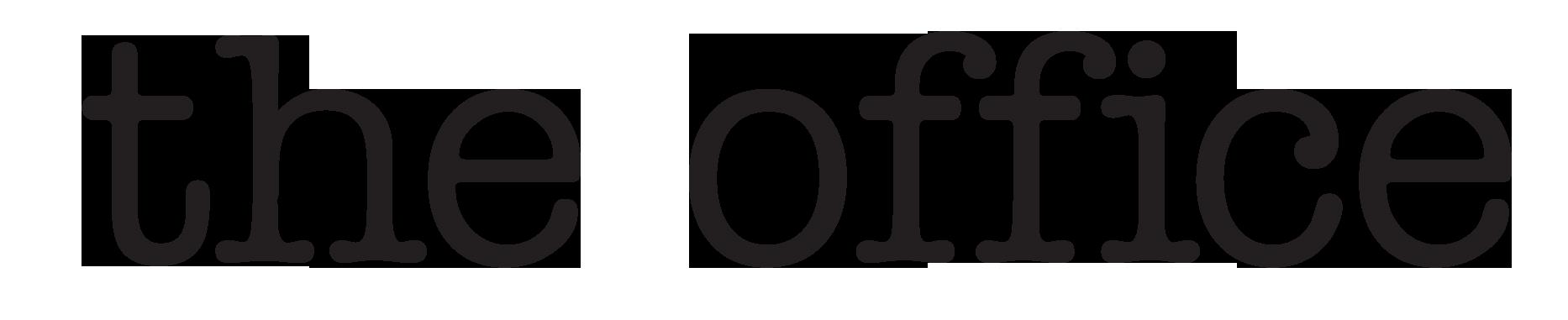 Image - The Office NBC logo.png   Logopedia   Fandom powered by Wikia