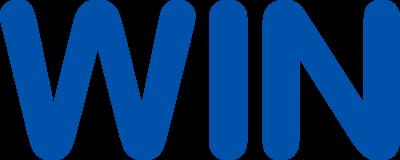 File:WIN 2008.png