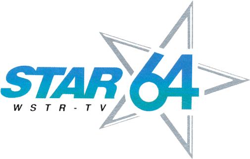File:WSTR Star 64 old.png